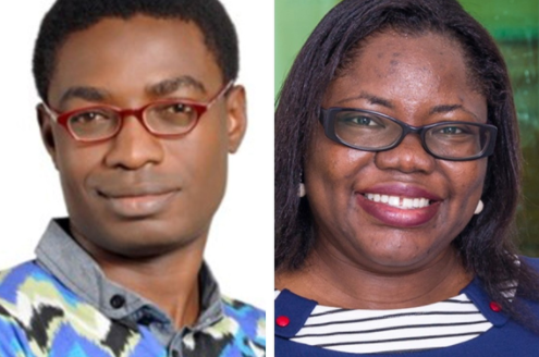 Monitoring antimicrobial resistance in Ghana: a focus on the hospital environment – by Abiola Isawumi and Lydia Mosi